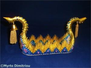 dragon boat(1)