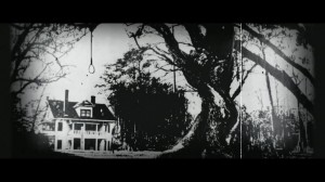The Conjuring - Real Photo