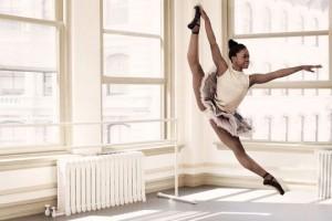 teen-ballerina