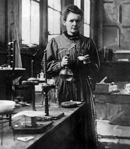 marie_curie (1)