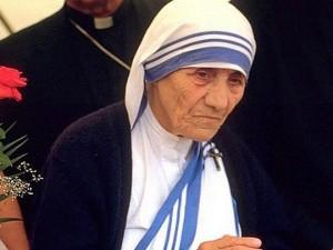 saint-mother-teresa
