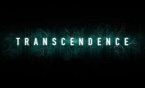 Transcendence_Movie_Johnny_Depp