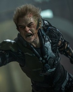the-amazing-spider-man-2-photos-green-goblin-rhino-and-more-preview