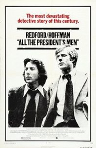 200px-All_the_president's_men