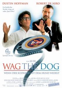 316-wag-the-dog