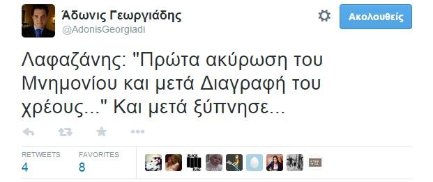adonis-lafazanis-twitter