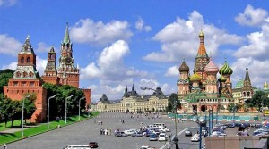 red-square-russia