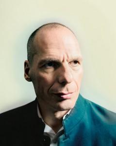 varoufakis-nytimes-2