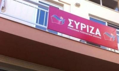 syriza-irakleio-708