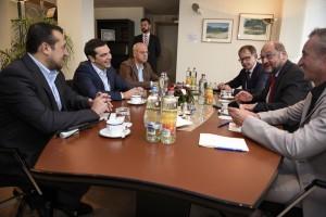 soults-tsipras