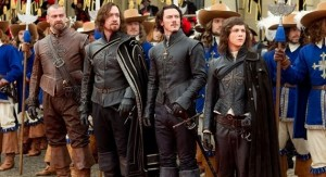 The-Three-Musketeers-2011-starring-Mila-Jovovich-Review