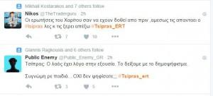 tweet-8