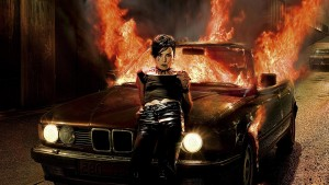 Movies_The_girl_who_played_with_fire_055205_
