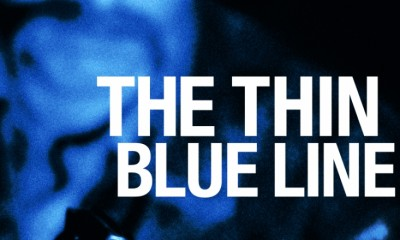 the-thin-blue-line-1988