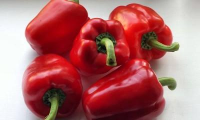 red-pepper2